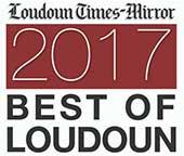 Best Of Loudoun Nominee Kirkland Leesburg Kirklands Interior Designer